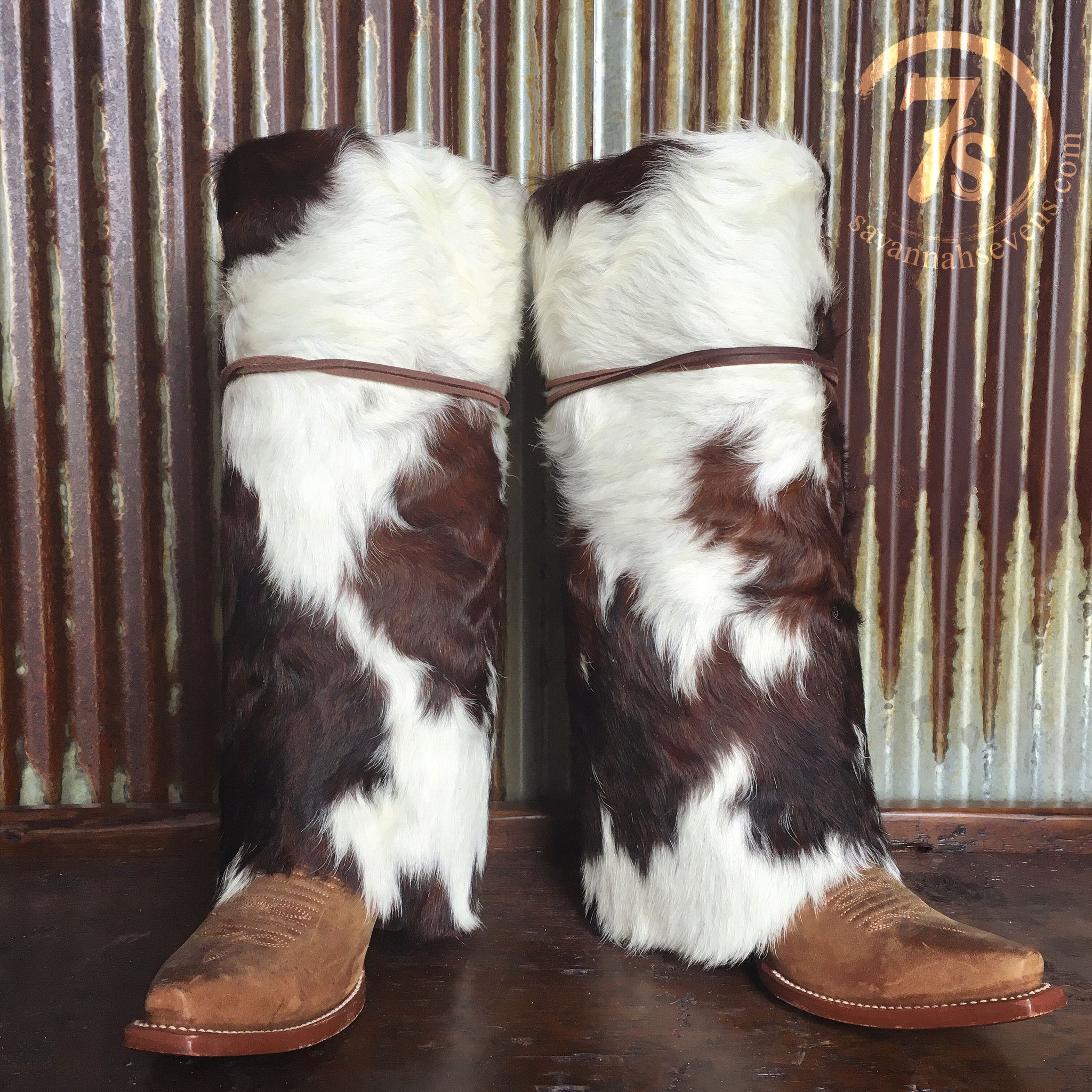 The Dodge City Boot Rugs   need.   Pinterest   Dodge and Cowgirl boot
