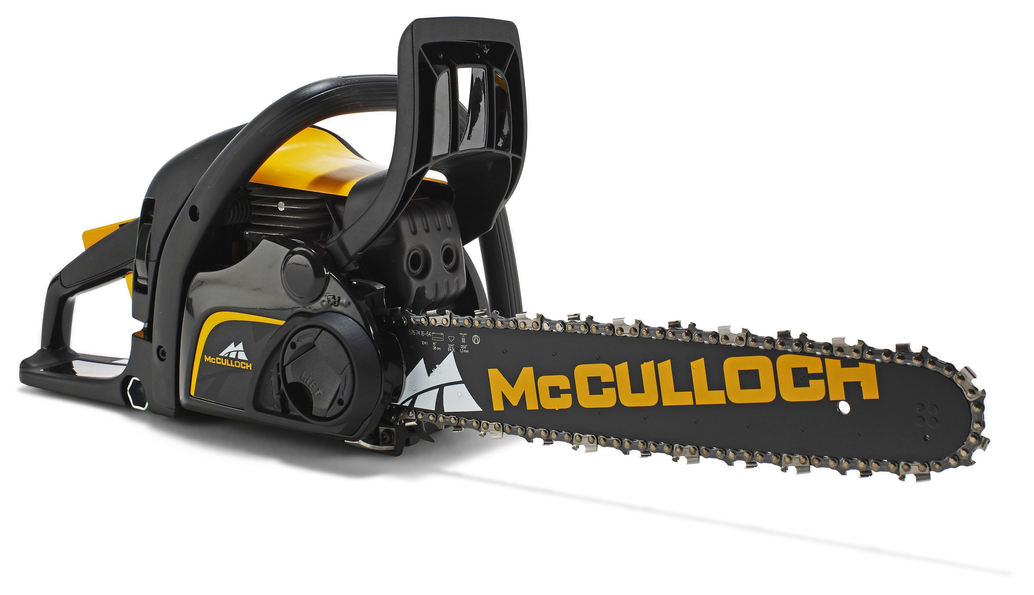 Mcculloch chainsaw mcculloch chainsaw cs 410 elite husqvarna ab mcculloch chainsaw mcculloch chainsaw cs 410 elite husqvarna ab keyboard keysfo Choice Image