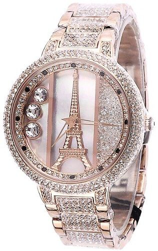 womens watch fashion home watches preloved photo women on fashionable carousell s p