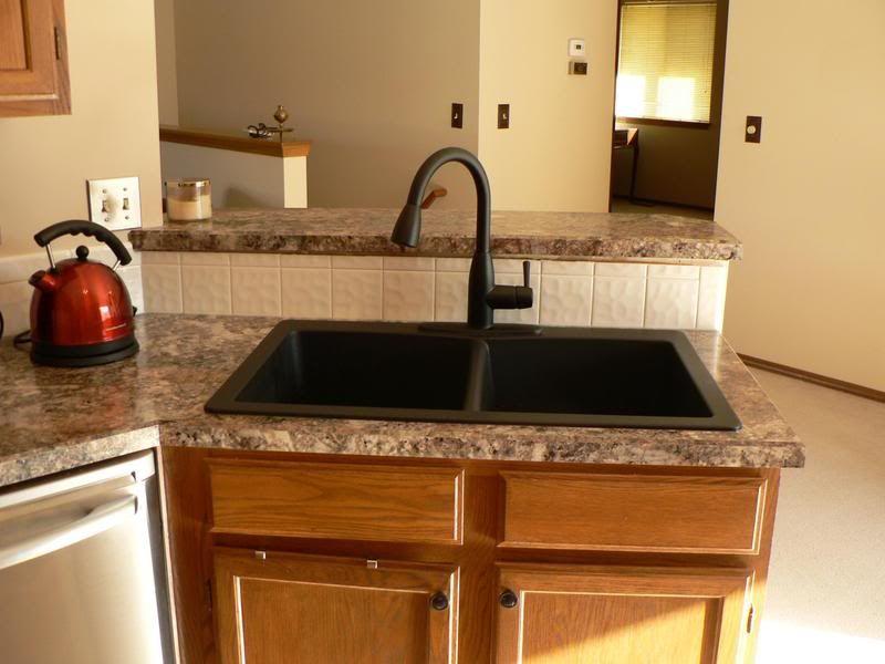 Pin By Sandy Egerton On Kitchen Diy Bathroom Remodel Black