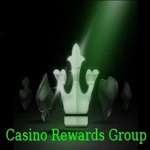 Casino rewards experience motorcotycasino
