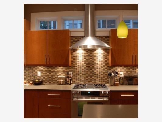U Bahn Fliesen Backsplash, Fliesen Für Die Küche, Küche Ideen, Küche Umbau,  Subway Tile Kitchen, Glass Subway Tile, Glass Mosaic Tiles, Kitchen Stuff,  ...