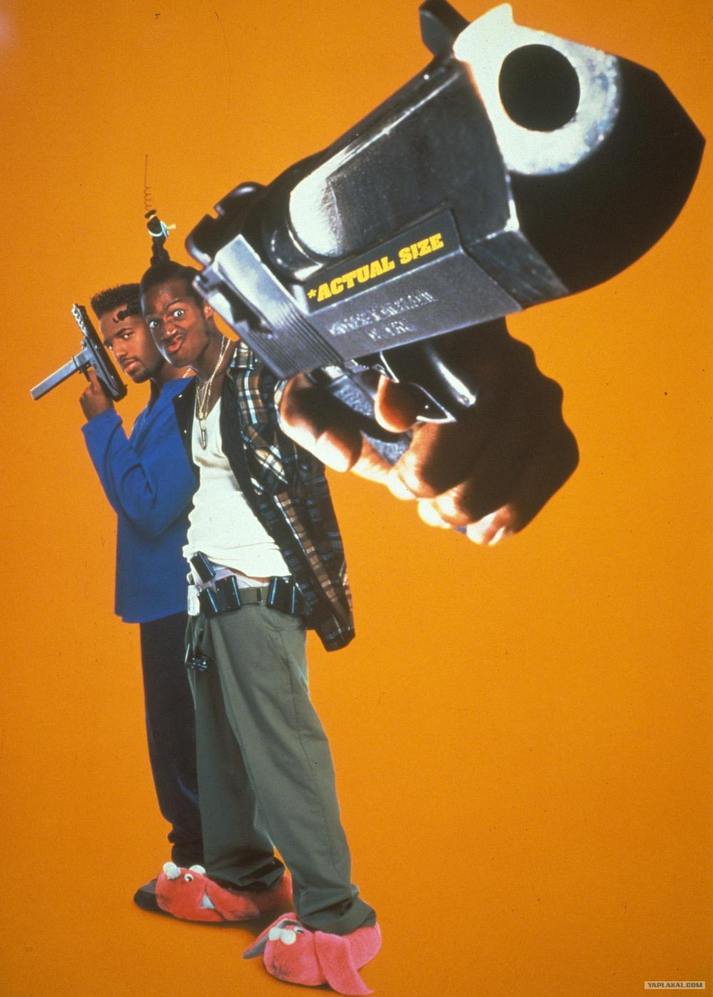 1772 2480 Hip Hop Art Black Culture Photography Inspo