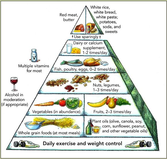 Healthy food pyramid chart also simone project work pinterest rh
