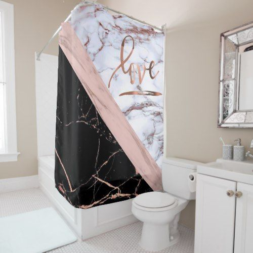 Marble Bedroom Ideas Rose Gold