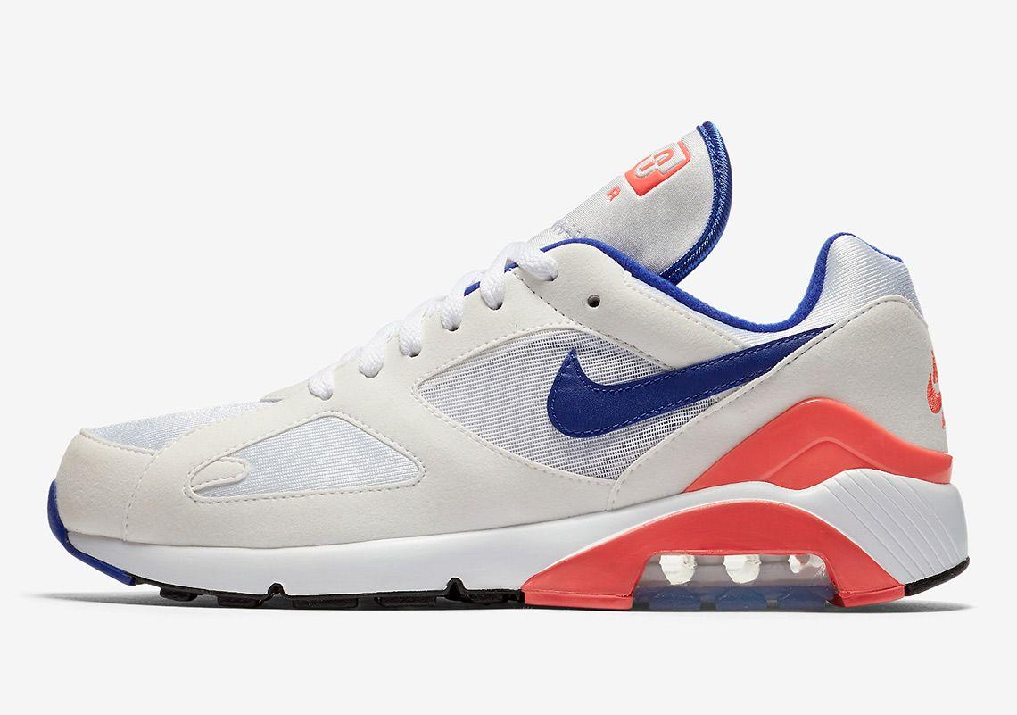 Nike Air 615287 180