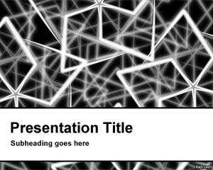Steel rods powerpoint template is a free steel ppt template style steel rods powerpoint template is a free steel ppt template style for powerpoint presentations toneelgroepblik Images