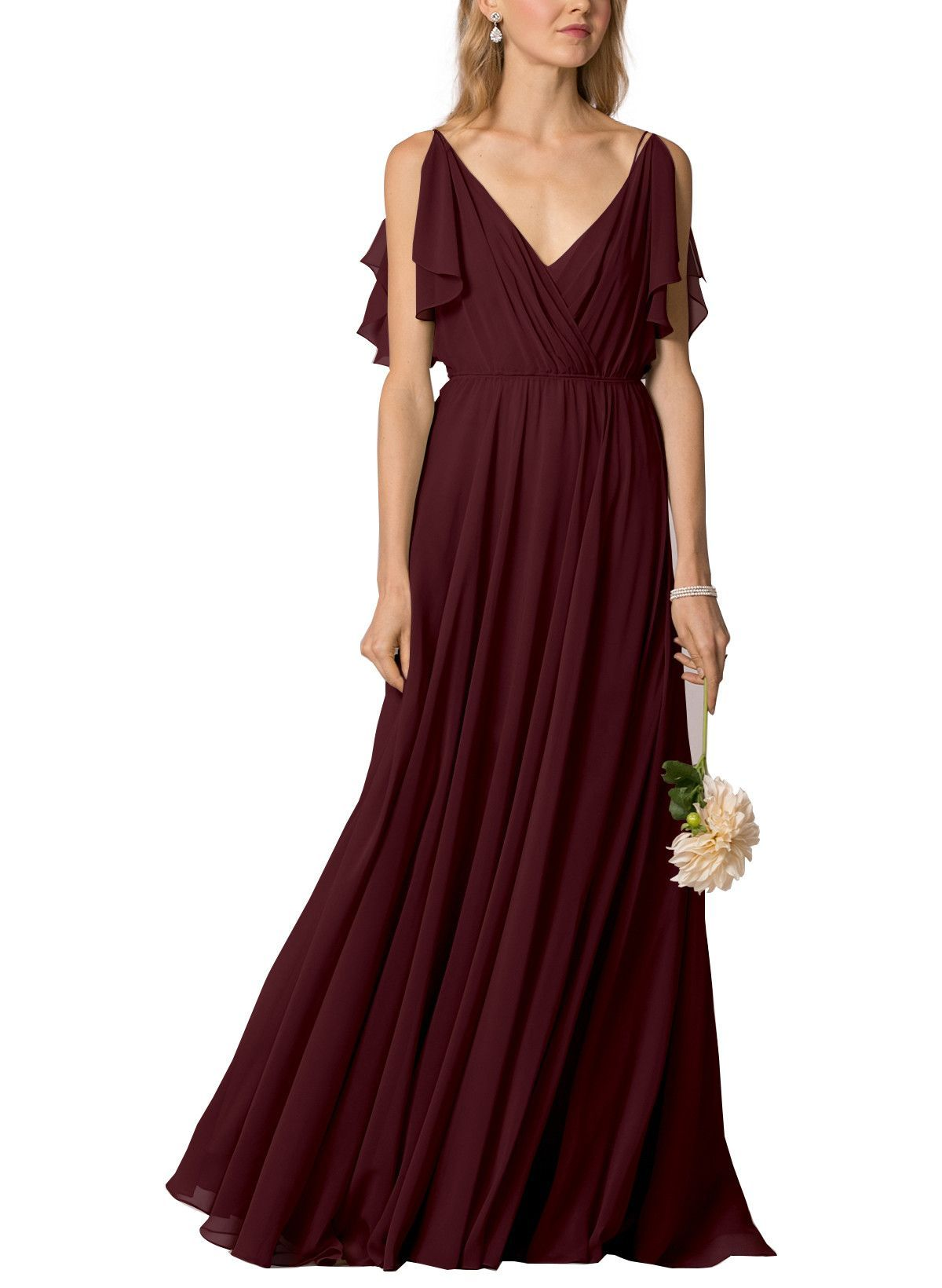 7d7168749af Jenny Yoo Cassie Bridesmaid Dress
