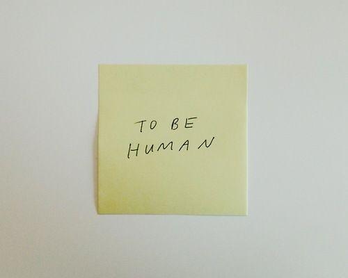 0010 To Be Human, Corbin LaMont Letters Stefan salvatore