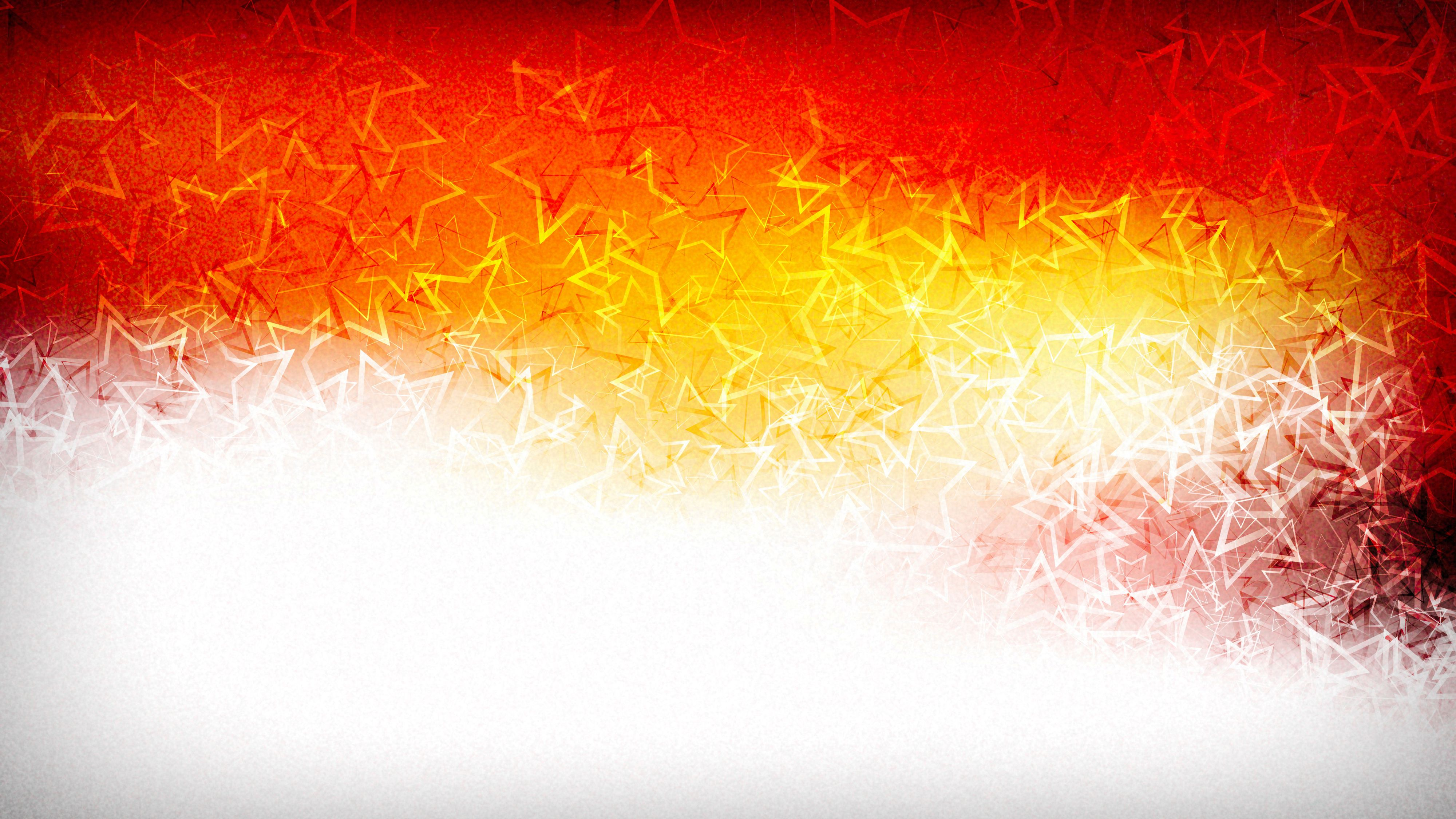 Red Orange Yellow Free Background Image Design Graphicdesign Creative Wallpaper Backgr Free Background Images Red Background Images Background Images