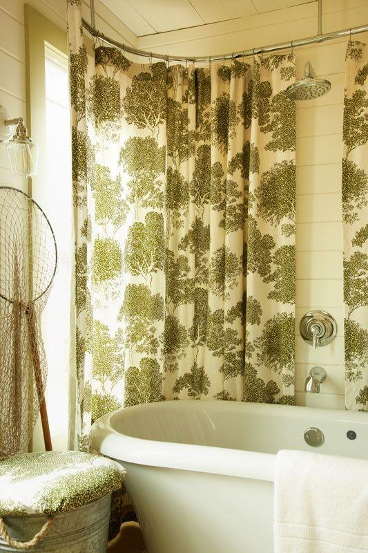 tub with diy