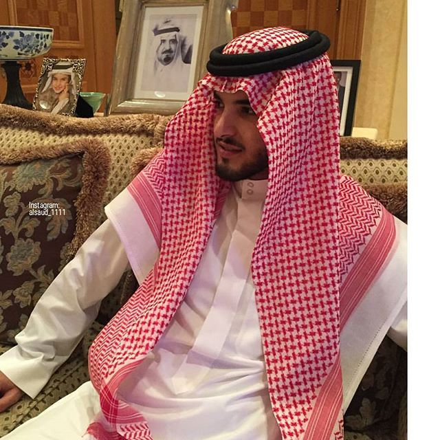 Instagram Photo By صور خاصه لاسرة ال سعود Nov 20 2015 At 6 58pm Utc Arab Swag Style Boys