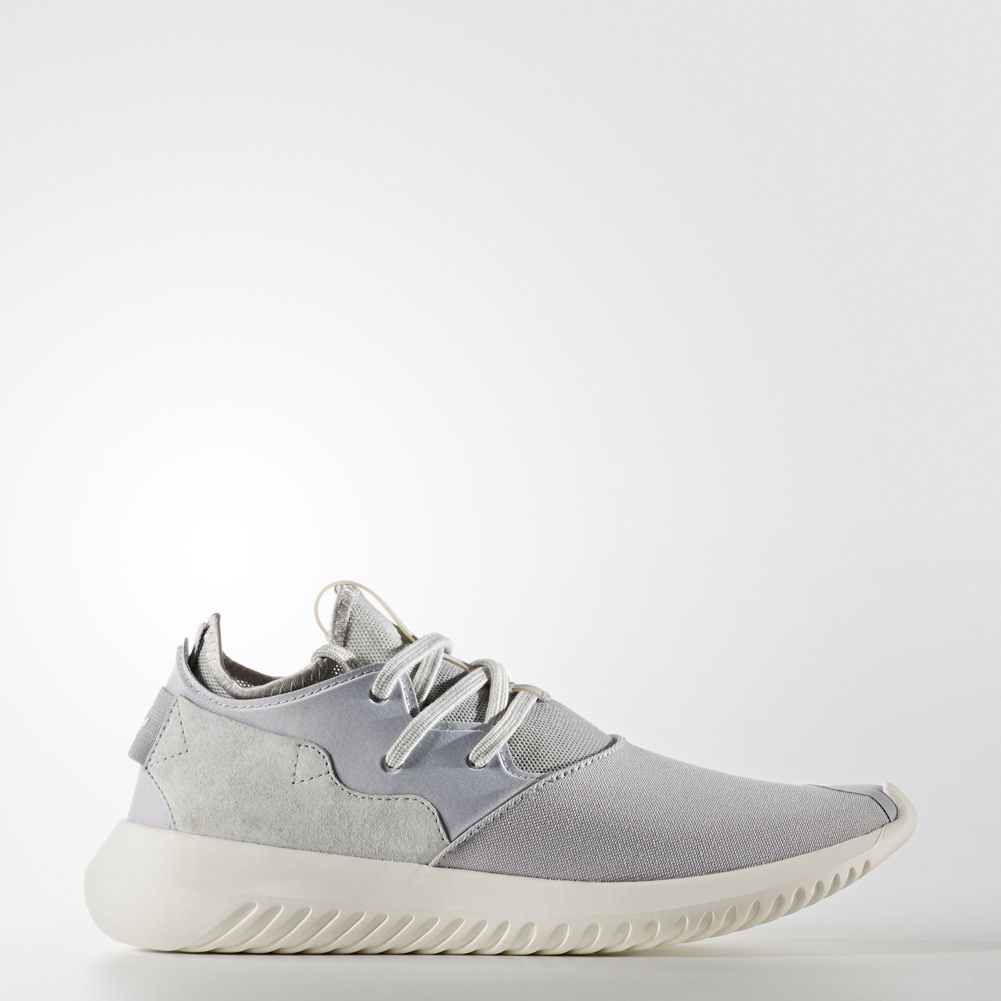 Grey Tubular Shoes | adidas US