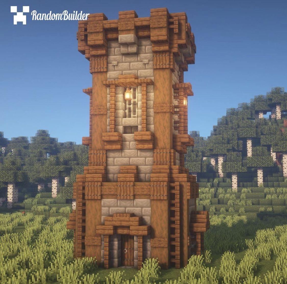 42 Ideas De Minecraft Aesthetic Imágenes De Minecraft Fondos De Minecraft Diseños Minecraft
