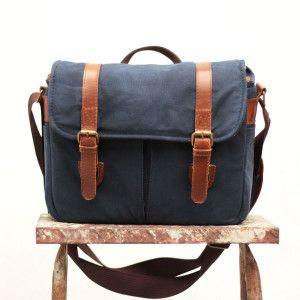Gouache Bags