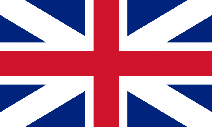 Top 5 Countries In The World Without Written Constitution Countriesinfo Com Kingdom Of Great Britain Britain Flag Union Flags