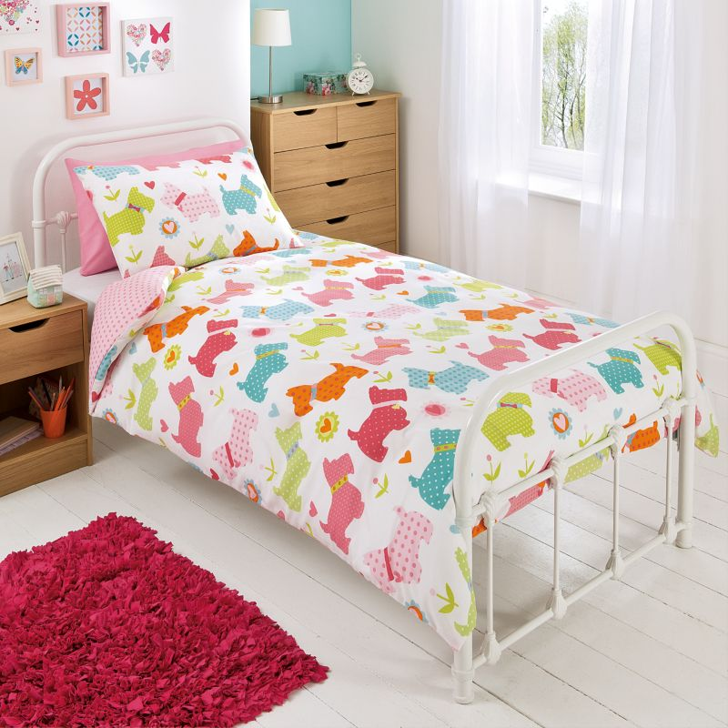 Asda £10 (With images)   Duvet sets, George home, Home