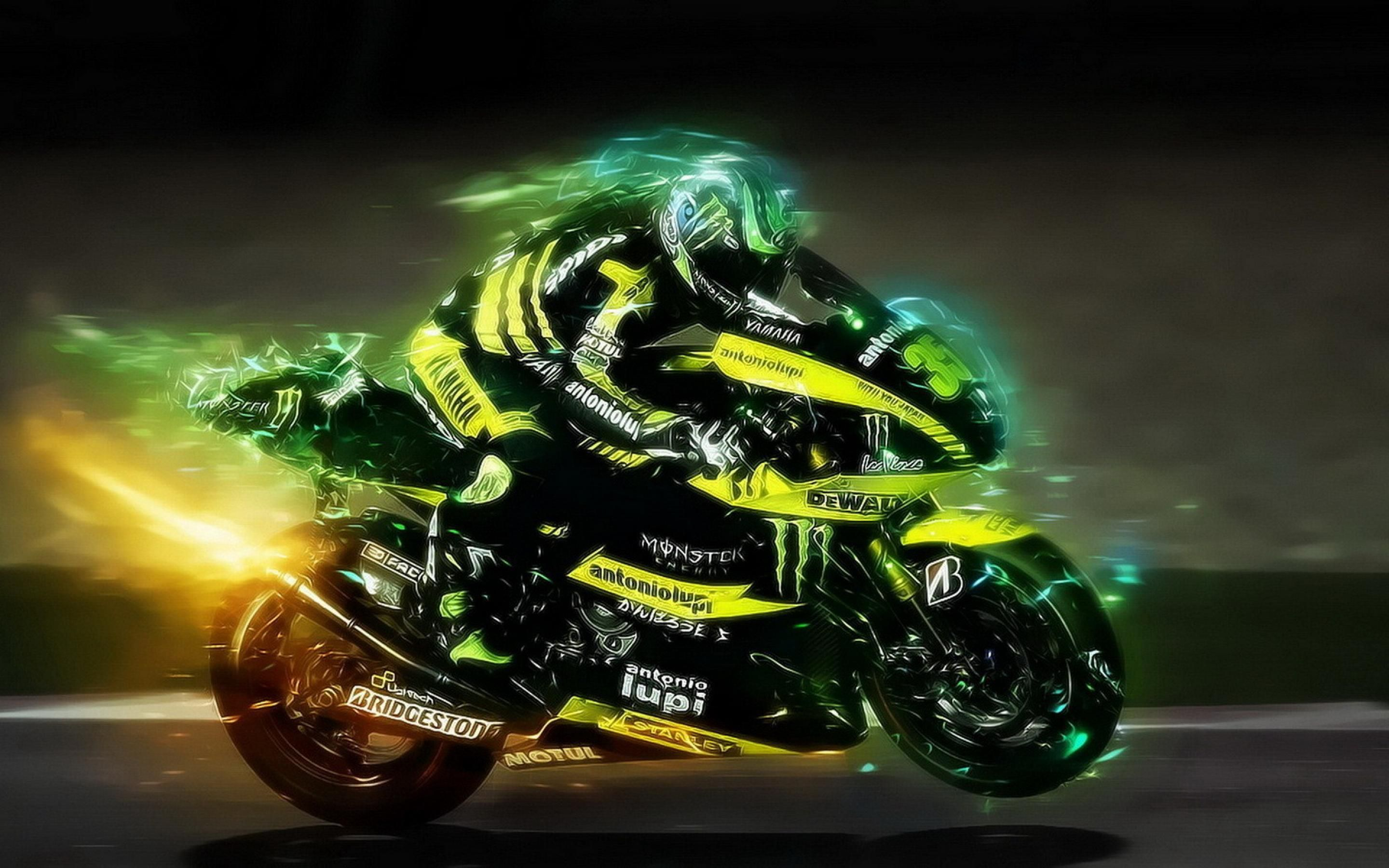 Motorcycle Wallpaper 23 Best Wallpaper Collection Motorcycle Wallpaper Yamaha Bikes Racing Bikes