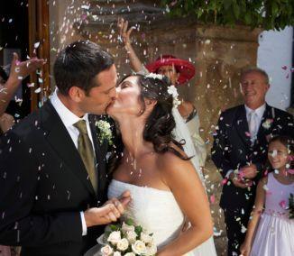 Svadba je nepochybne významným životným krokom nie len pre samotných budúcich manželov, ale i pre ich rodičov