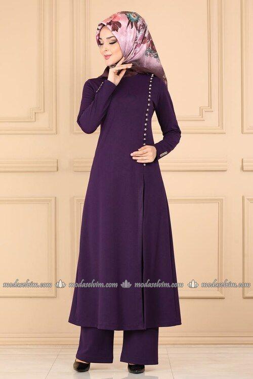Photo of Combine, Dress Combines, Hijab Kombine Prices