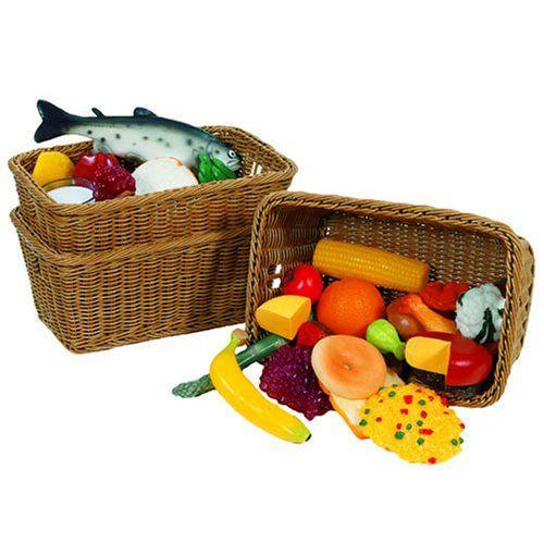 Plastic Wicker Basket (Single) Baskets http://www.amazon.com/dp/B000WOY1Y0/ref=cm_sw_r_pi_dp_YhWKvb1Q3AGC0