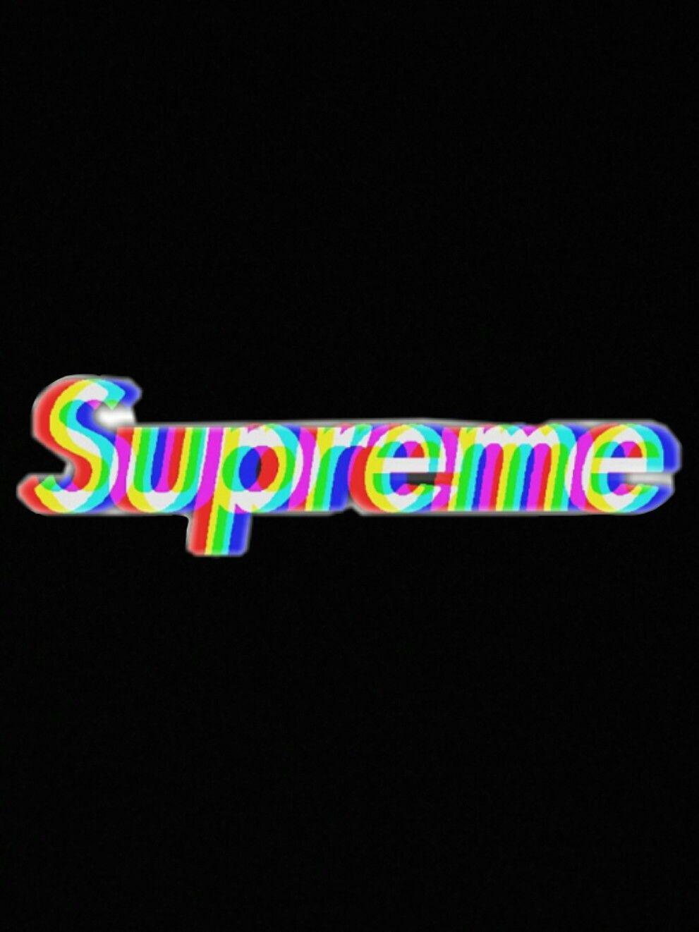 Supreme Iphone duvar kağıtları, Telefon duvar kağıtları