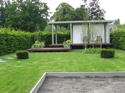schrebergarten :) | schöne gärten | pinterest | schrebergarten, Garten Ideen