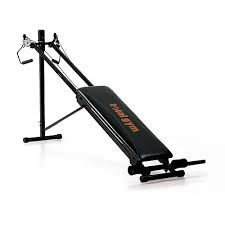 total gym 1100 for sale  never used still in the box