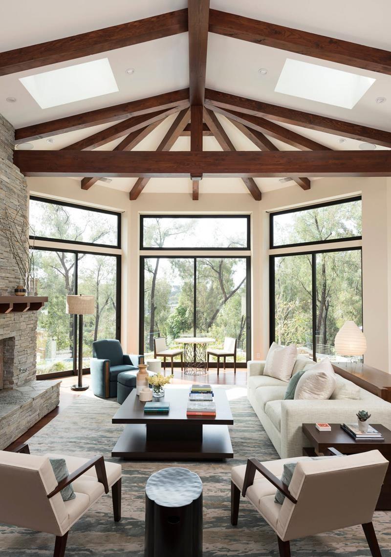 25 Stunning Luxury Living Room Designs And Ideas Ph