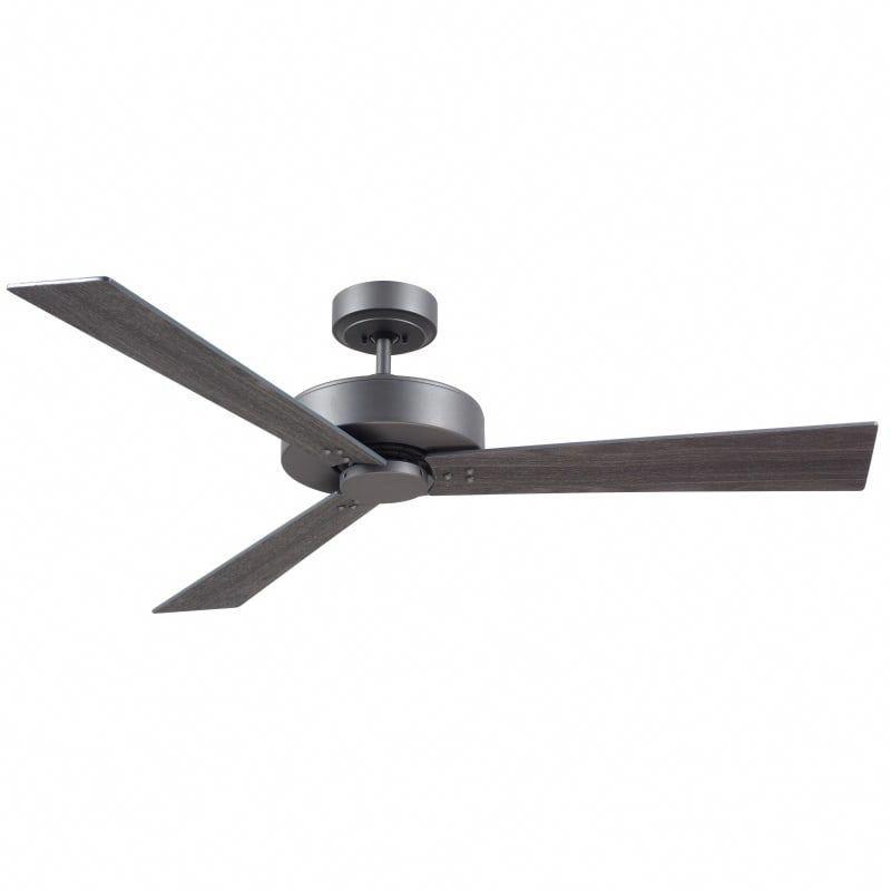 12 Fantastic Ceiling Fan Industrial With Light In 2020 Ceiling Fan Industrial Ceiling Fan Ceiling