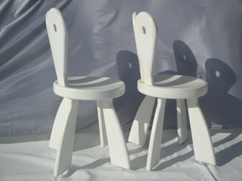 kids playroom furniture girls. Kids Furniture,children Seating,bunny Bench,kids Wood Chair,handmaid,playroom Furniture,girls Chair,boys Stool,wood Toy,designer Toy Playroom Furniture Girls A
