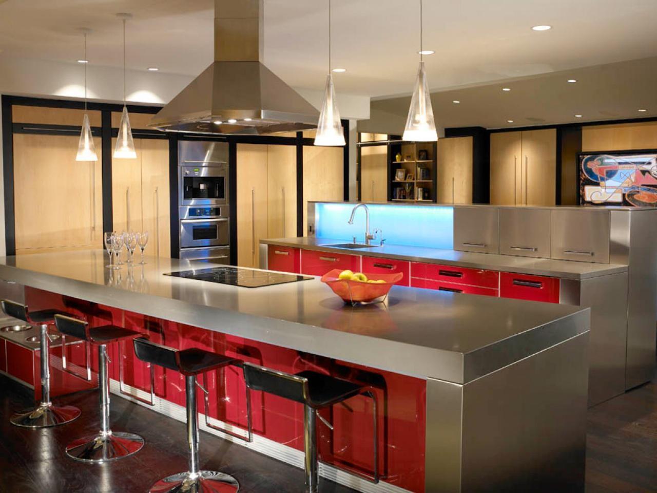 Wfk Küchen ~ 36 best kitcheni ldeas images on pinterest backsplash ideas