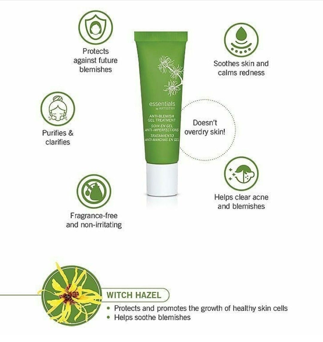 Essentials By Artistry Artistry Amway Amway Skin Care Essentials