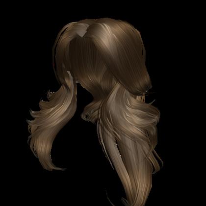 Mis Mary Brwn Roblox Long Hair Styles Stylish Hair Fashion Hair Accessories