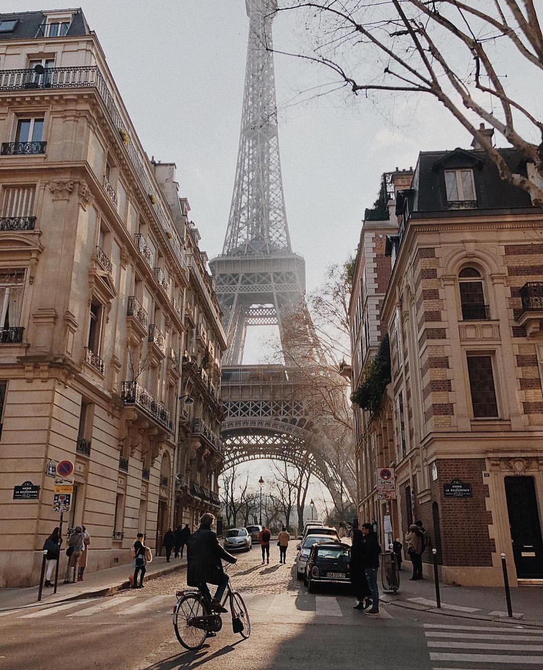 Womensfashion Womensfashionreview Womensfashions Womensfashionpost Womensfashionblog Womensfashionb Reizen Naar Parijs Parijs Fotografie Parijs Frankrijk