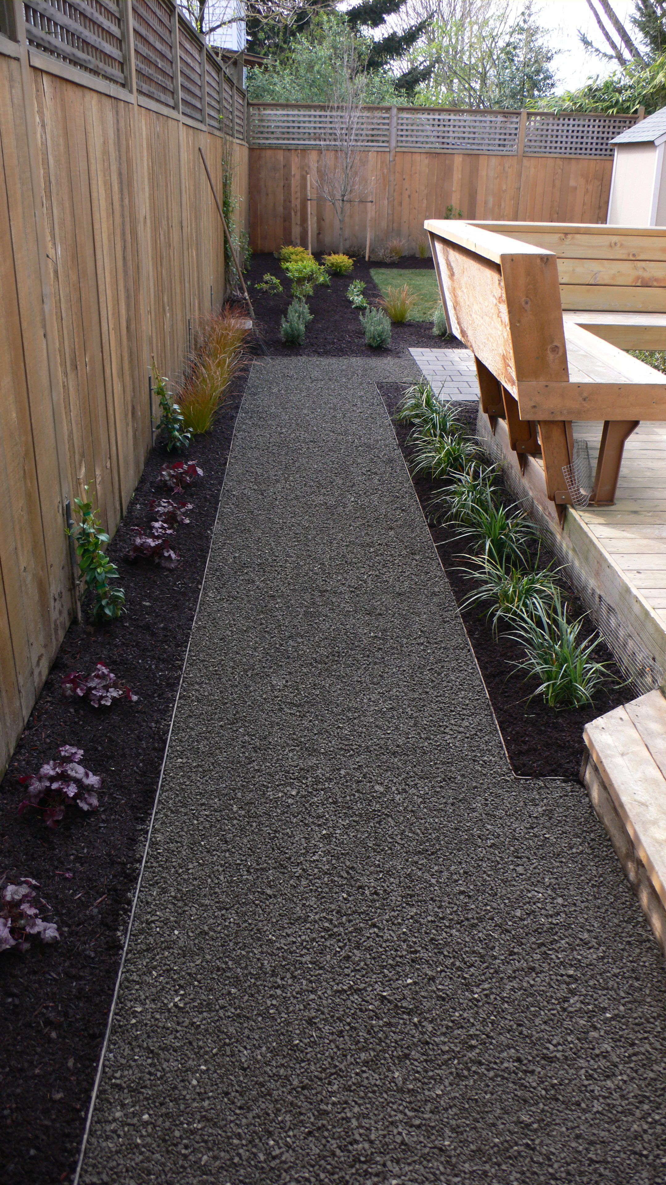 Pin By Jill Fox On Out In The Yard In 2019 Lawn Edging 640 x 480
