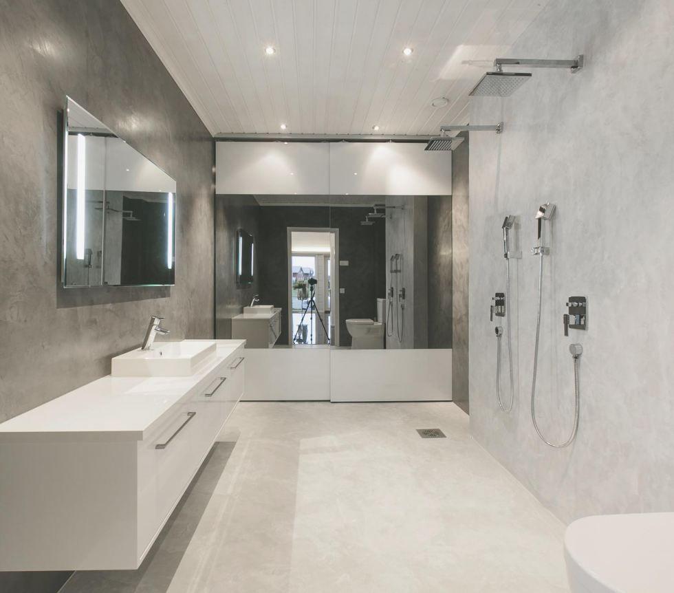 Bo LKV #bathroom #baño