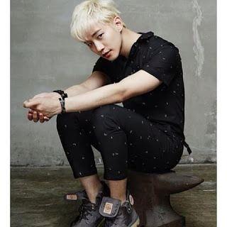 8 K-Pop Idols that rock blonde hair | Love Koreana