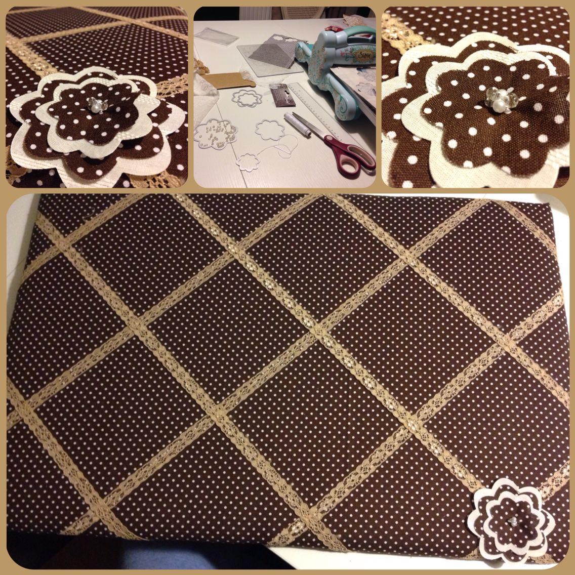 pinnwand gestalten memoboards pinterest w nde basteln und gestalten. Black Bedroom Furniture Sets. Home Design Ideas