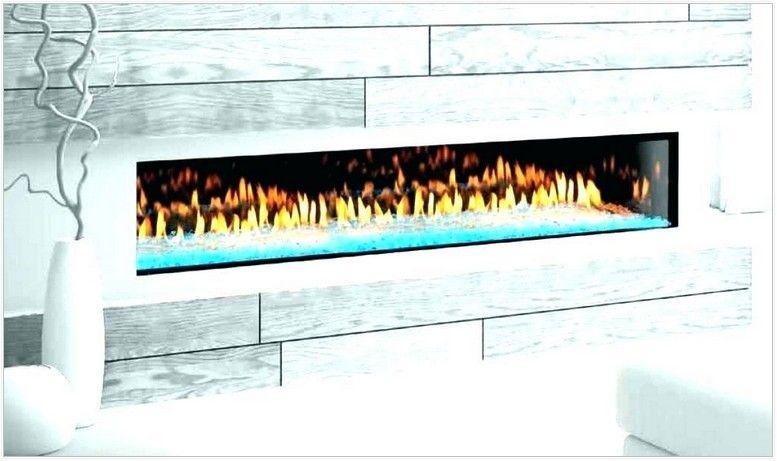 Gas Fireplace Sealant Gas Fireplace Fireplace Sealant
