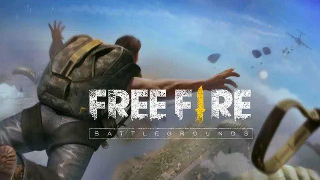 citas gratis free fire para pc descargar