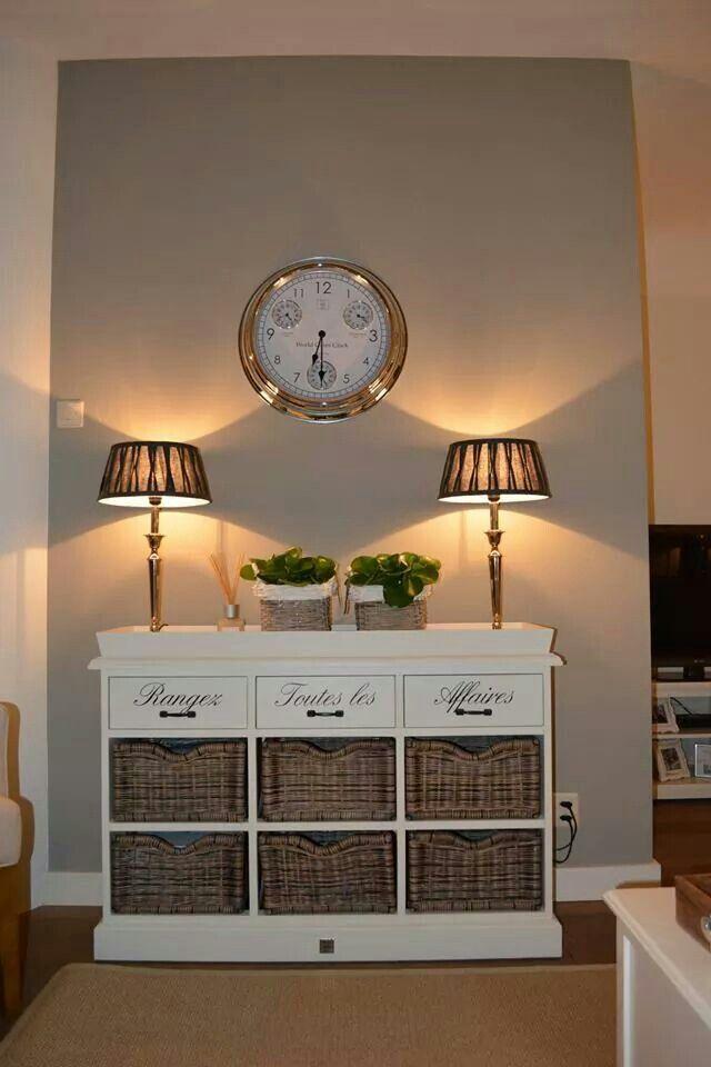 Riviera Maison Rangez Toutes Les Affaires Dresser Home