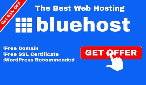 36++ Best free hosting for wordpress ideas in 2021
