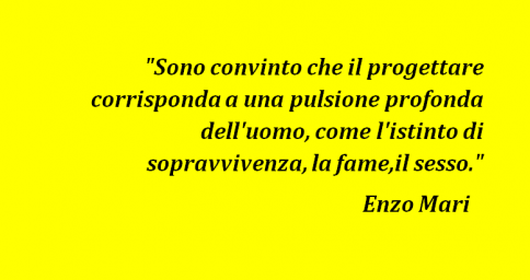Giovanni Cardinale - arredoBook - arredoSocial