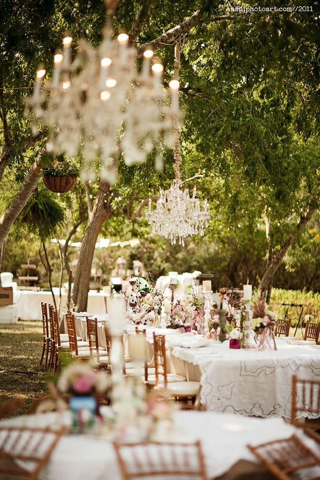 Nice 50 Best Summer Outdoor Wedding Ideas httpsweddmagzcom50