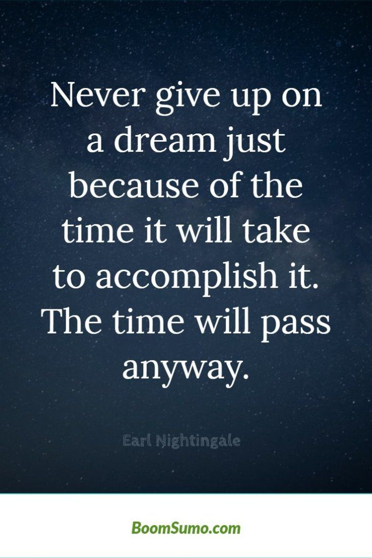 35 Of The Dont Give Up Quotes And Images Quotes Pinterest
