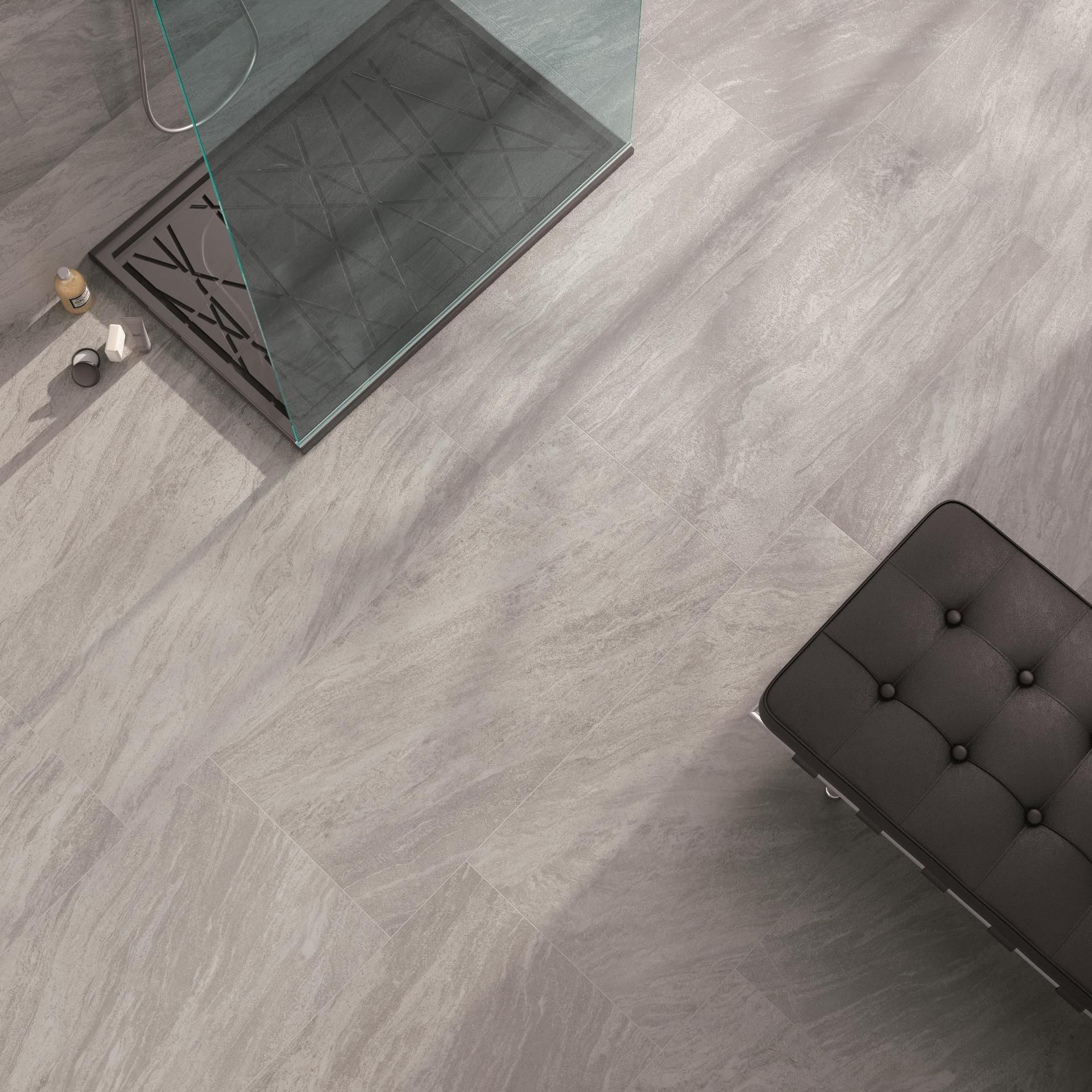 Valstein cisa ceramiche effetto pietra gres porcellanato for stone effect tiles for wall and floor porcelain stoneware valstein dailygadgetfo Choice Image