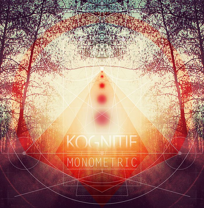 Kognitif - Monometric (2014)