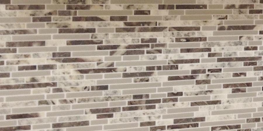 Tile backsplash texture google search backsplash for Textured backsplash