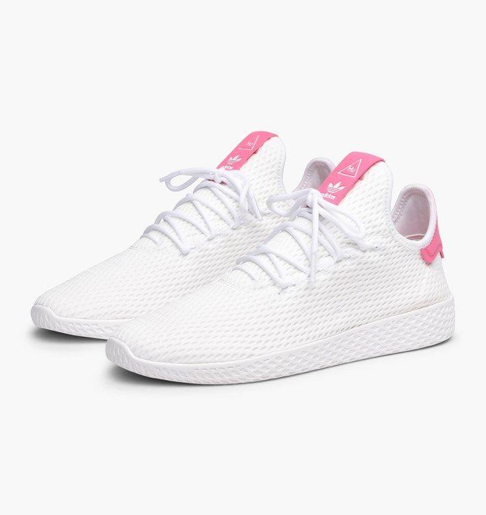 pw tennis hu adidas originali by8714 353944 scarpa
